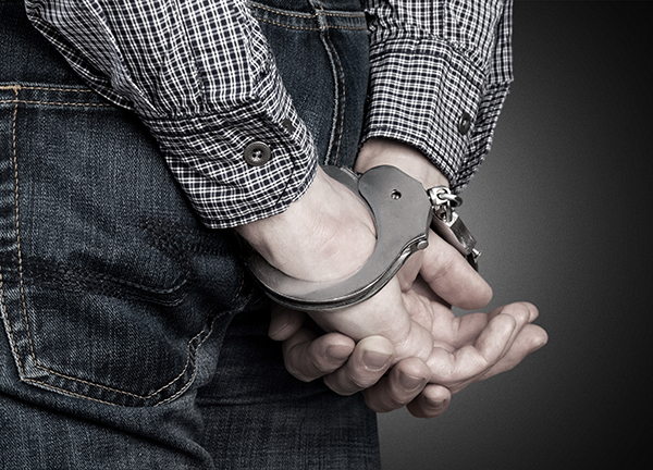 home-top-criminal-defense