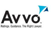 logo_avvo